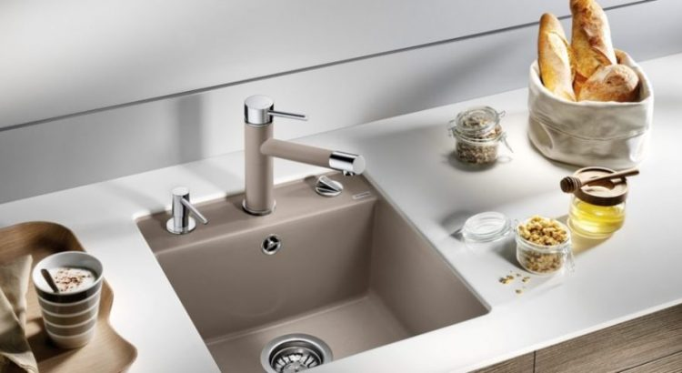 choosing-your-kitchen-sink-and-tap