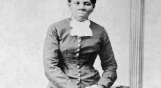 Harriet Tubman: 4 things to know about this freedom fighter