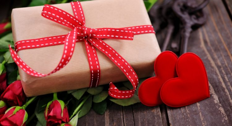 what-valentines-day-gift-for-him-to-choose