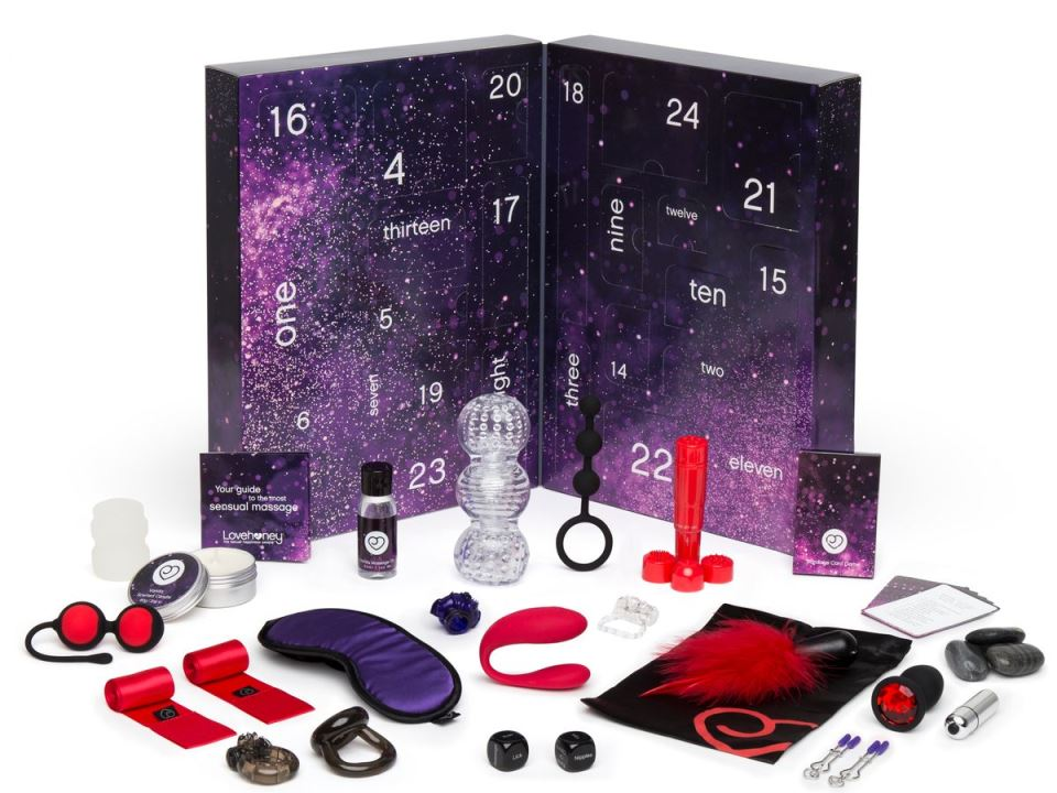 which-sex-toy-is-for-you-according-your-zodiac-sign1