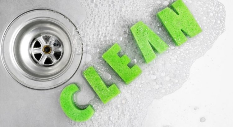 what-you-should-do-if-you-have-a-clogged-drain